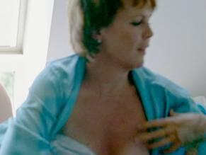 Victoria  nackt Svendsen Birgitte Lydbokprat med