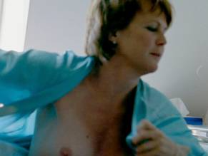 Nackt  Victoria Birgitte Svendsen Lydbokprat med