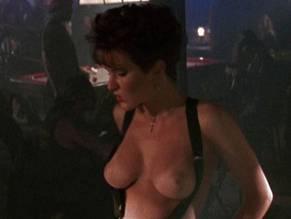 big booty lesbian movies