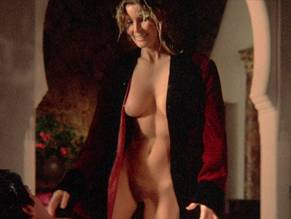 Gallery post nudity in the movie bolero wife amateur
