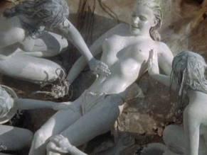 Romanian girls nudist