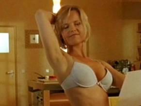 Schäfer  nackt Susanne Susanne Steiger