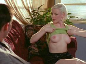 LECHE 69 Spanish Mature busty whore