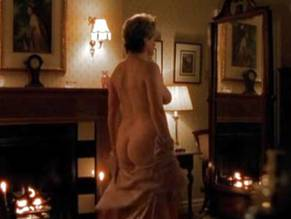 Topless Brenda Blethyn nudes (36 foto) Leaked, YouTube, in bikini