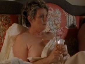 Topless Brenda Blethyn naked (72 photo) Cleavage, 2017, braless