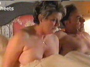 nude Topless Brenda Blethyn (48 photos) Gallery, Twitter, cleavage