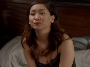 brenda-song-nude-butt-serena-williams-cumshots