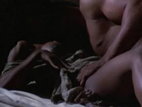 Naked Wanda Sykes Nude Pic