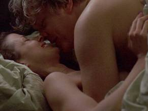 bridget moynahan nude sex photos