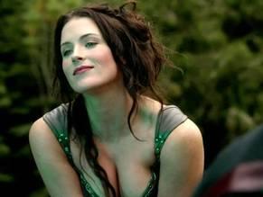 Julie Kay Porn Videos