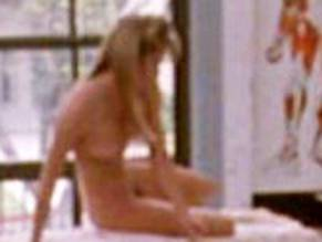 Stenberg naked