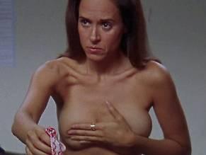 Brigitte Bako Sex Scene