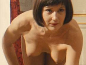 Cicero nackt Lo Brigitte Brigitte Lo