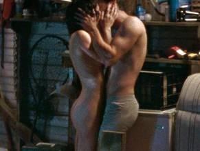 Nude britt lower Hot Leak