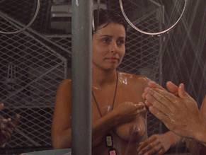 Morales  nackt Brooke Brooke Morales