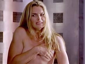 Kathryn Erbe Nude Oz