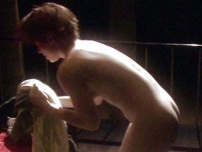 Celebrity Bryce Dallas Howard Nudes Jpg