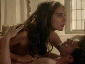 caitlin stasey sex scene