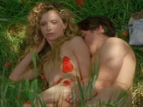 Opinion Midsummer night dream michelle pfeiffer nude consider, that