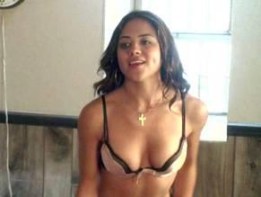 Nude pornstar getting fucked