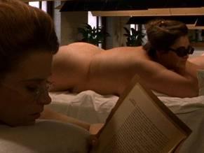 manheim nudes Camryn fake