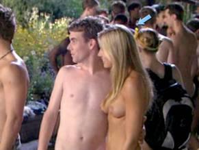 american pie three naked girls
