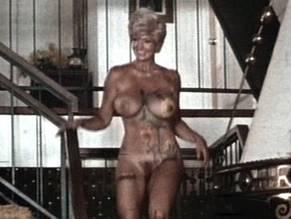 Ideal Susan Sarandon Nude Naked Png