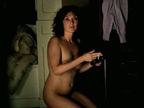 Superstar Susan Hendrix Nude Images