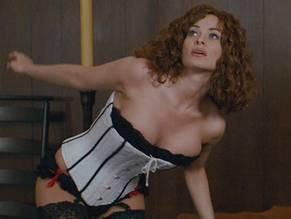 4 clip movie Scary nude
