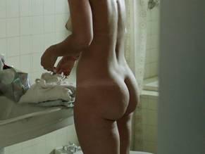 Carolina ramirez nude