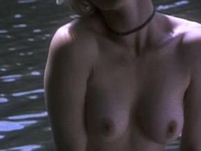 Leblanc  nackt Sadie Sadie LeBlanc: