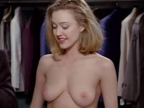 Dream on nude