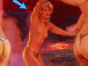 Desnudo pic de adolescentes xxx porno gif