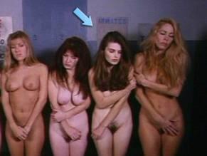 carrie-genzel-nude
