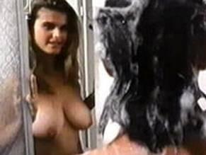 Tv actres xxx sex porn
