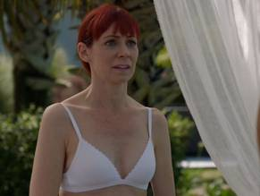 like-carrie-preston-naked-pic-pants