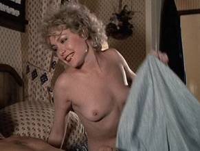 Dvd foreign sex fetish
