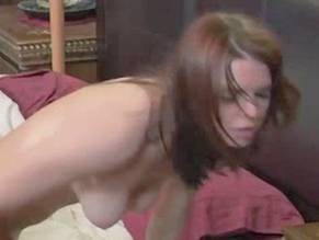free black bbw orgy porn