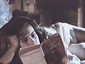 naked catherine mary stewart in psychic