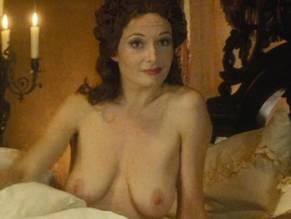 Julia bond pornstars like it big