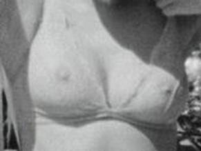 Catherine St-Laurent  nackt