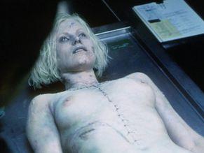 Sexy Porno Catherine Sutherland  nudes (71 foto), iCloud, bra