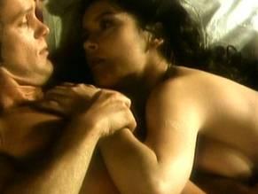 Catherine Zeta Jones Nude Aznude