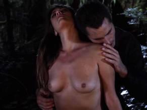 embrace-of-the-vampire-sex-scene-namitha-nude-naked