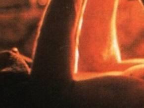 Bois nude cecile Cecile Bois