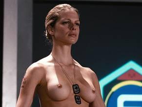 sucking nipples