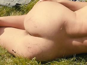 De pics cecile france nude