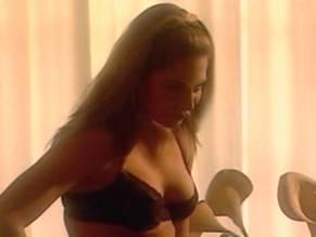 Girls sexy anal hole