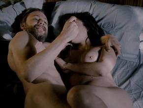 Amateur wife butt plug
