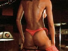 Nackt Charlene Jones  Charlene Wittstock